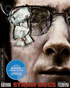 Straw Dogs: Criterion Collection (Blu-ray)