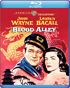 Blood Alley: Warner Archive Collection (Blu-ray)