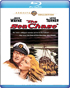 Sea Chase: Warner Archive Collection (Blu-ray)