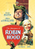Adventures Of Robin Hood: Warner Archive Collection