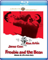 Freebie And The Bean: Warner Archive Collection (Blu-ray)