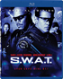 S.W.A.T.: Special Edition (Blu-ray)