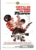 Telefon: Warner Archive Collection