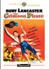Crimson Pirate: Warner Archive Collection