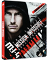 Mission: Impossible - Ghost Protocol: Limited Edition (4K Ultra HD-UK/Blu-ray-UK)(SteelBook)