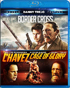 Danny Trejo Double Feature (Blu-ray): Border Cross / Chavez: Cage Of Glory