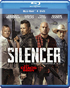 Silencer (2018)(Blu-ray/DVD)
