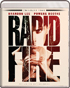 Rapid Fire: The Limited Edition Series (Blu-ray)