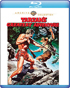 Tarzan's Greatest Adventure: Warner Archive Collection (Blu-ray)