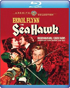 Sea Hawk: Warner Archive Collection (Blu-ray)