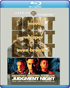 Judgment Night: Warner Archive Collection (Blu-ray)