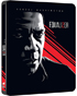 Equalizer 2: Limited Edition (Blu-ray-IT)(SteelBook)