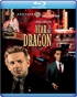 Year Of The Dragon: Warner Archive Collection (Blu-ray)