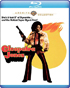 Cleopatra Jones: Warner Archive Collection (Blu-ray)
