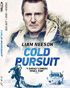 Cold Pursuit (Blu-ray/DVD)