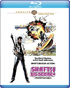 Shaft's Big Score: Warner Archive Collection (Blu-ray)