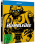 Bumblebee: Limited Edition (Blu-ray-GR)(SteelBook)