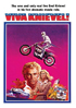 Viva Knievel: Warner Archive Collection