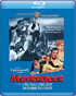 Moonfleet: Warner Archive Collection (Blu-ray)