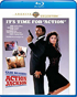 Action Jackson: Warner Archive Collection (Blu-ray)