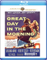 Great Day In The Morning: Warner Archive Collection (Blu-ray)