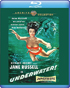 Underwater!: Warner Archive Collection (Blu-ray)