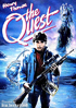 Quest (1986)
