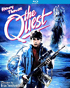 Quest (1986)(Blu-ray)