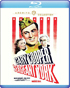Sergeant York: Warner Archive Collection (Blu-ray)