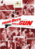 Four Boys And A Gun: MGM Limited Edition Collection