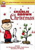 Charlie Brown Christmas: 50th Anniversary Deluxe Edition