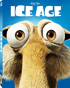 Ice Age: Family Icons Series (Blu-ray)