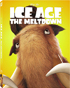 Ice Age 2: The Meltdown: Family Icons Series (Blu-ray)
