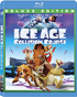 Ice Age: Collision Course: Deluxe Edition (Blu-ray 3D/Blu-ray/DVD)