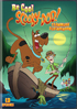 Be Cool, Scooby-Doo!: Season 1 Part 2