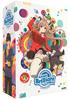 Amagi Brilliant Park: Complete Collection: Collector's Edition (Blu-ray/DVD)