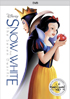 Snow White And The Seven Dwarfs: The Signature Collection