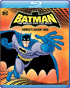 Batman: The Brave And The Bold: Complete Season Three: Warner Archive Collection (Blu-ray)