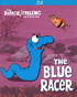 Blue Racer: The DePatie-Freleng Collection (Blu-ray)