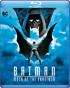 Batman: Mask Of The Phantasm: Warner Archive Collection (Blu-ray)