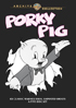 Porky Pig: 101 Classic Warner Bros. Animated Shorts: Warner Archive Collection