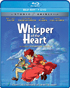 Whisper Of The Heart (Blu-ray/DVD)