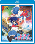 Flip Flappers: Complete Collection (Blu-ray)