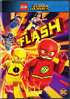 LEGO: DC Comics Super Heroes: The Flash