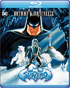 Batman And Mr. Freeze: Subzero: Warner Archive Collection (Blu-ray)