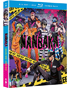 Nanbaka: Season 1 Part 1 (Blu-ray/DVD)