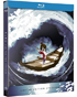 Kubo And The Two Strings: Limited Edition (Blu-ray-IT)(SteelBook)