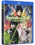 Seraph Of The End Vampire Reign: Season 1 (Blu-ray)