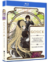 Gosick: The Complete Series (Blu-ray)