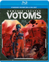 Armored Trooper Votoms: OVA Collection 1 (Blu-ray)